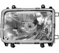 Фара основного освещения DAF XF 95
