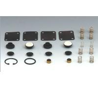 РМК четырехконтурного защитного клапана 2430-A (9347020002)