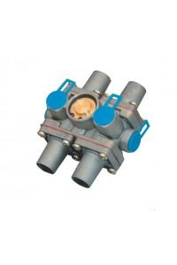 4-х контурный защитный клапан WA.17.021 (9347023000)