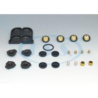 РМК четырехконтурного защитного клапана 2454-A (9347149212)