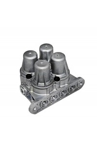 4-x контурный защитный клапан KR.17.026 (AE4440)