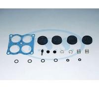 РМК четырехконтурного защитного клапана 03305002FSS (9347141400)