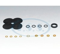 РМК четырехконтурного клапана 03319042FSS (I80448)