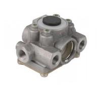 4-х контурный защитный клапан 2532-02 MAY (VPS45A)