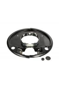 Защита тормозного барабана SAF 3005016100