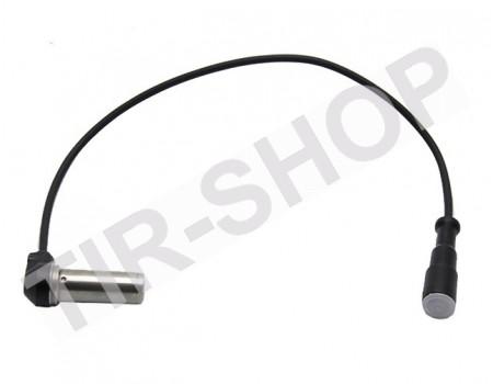 Датчик ABS CRF10328080 (4410328080)