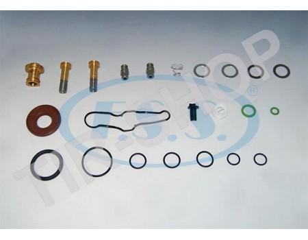 Ремкомплект влагоотделителя 01129012FSS (4324259222)