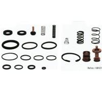 РМК влагоотделителя  2811-AK (I90121)