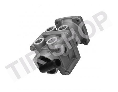 Главный тормозной кран 02201000 (4613150080)