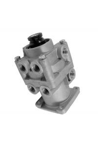 Главный тормозной кран 02201130FSS  (4613154820)
