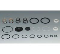 РМК главного тормозного крана 02201132FSS (4613159172)
