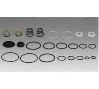 РМК главного тормозного крана 02201092FSS (4613190022)