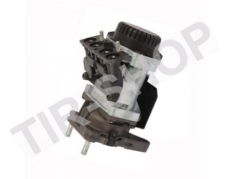 Кран главный тормозной 02235000FSS (4614945020)