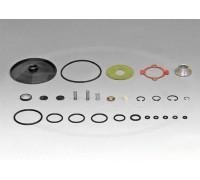 Ремкомплект регулятора тормозных сил 03322032 (4757110012)