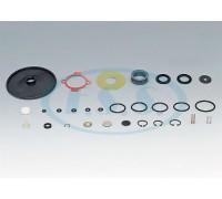 РМК регулятора тормозных сил 03322052FSS (4757140002)