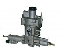 Регулятор тормозных сил  DAF WA.05.021 (4757155000)