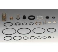 РМК тормозного крана прицепа 03317022FSS (9710020042)