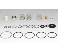 РМК тормозного крана Volvo 02209032FSS (I99719008)