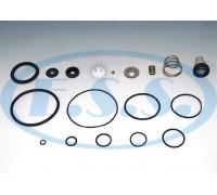 РМК тормозного крана прицепа 03377052FSS (SEB22068)