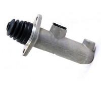 Цилиндр сцепления 3033-12 (623106AM)