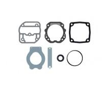 Прокладки+клапана компрессора MAN, MB (к-т.) 1200070100