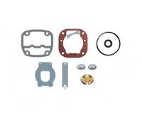 Прокладки с клапанами компрессора 1200170100 (4111400022)