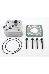 Головка компрессора MERCEDES 110450 (4111540022)