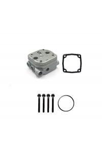 Головка компресора MAN 120310 VADEN (4120908032)