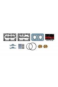 Прокладки с клапанами компресcора  VOLVO 1300010100