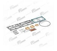 Прокладки с клапанами компрессора VOLVO 1300200100