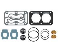 Прокладки з клапанами компресора DAF 1600040750 (9115038052)
