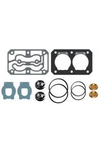 Прокладки c клапанами компресcора DAF  1600040750  (9115038052)