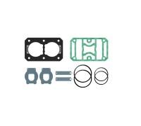 Прокладки с клапанами компрессора 1600030100 (8973169874)