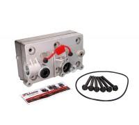 Головка компрессора Renault /Volvo 170350 (9125129252)