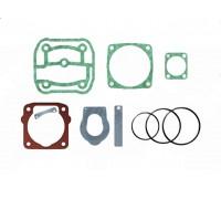 Прокладки с клапанами компрессора MAN 1200190100 (51541017186)