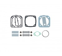 Прокладки+клапана компрессора MB (к-т.) 1100050100