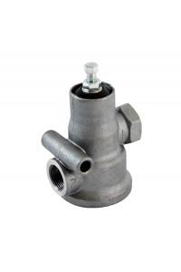 Клапан ограничения давления BO.15.000 (481009055)