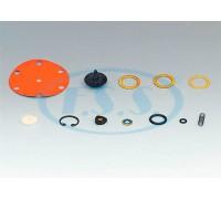 РМК клапана ограничения давления 03365002FSS (4750090002)