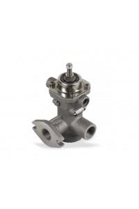 Клапан ограничения давления 2443-01 (4750100000)