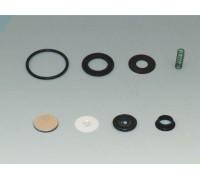 Рмк клапана обмеження тиску 03352012FSS (4750100012)