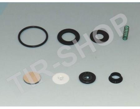 Рмк клапана ограничения давления 03352012FSS (4750100012)