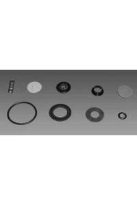 РМК клапана ограничения давления 03352002 FSS