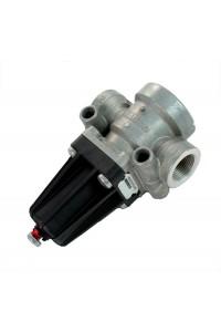 Клапан ограничения давления 2465-01 (4750102000)