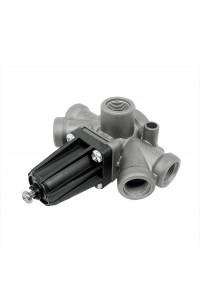 Клапан ограничения давления 03352000FSS (4750104000)