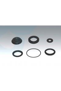 РМК клапана ограничения давления 03363002FSS (4750150012)