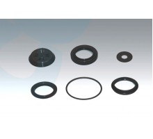 РМК клапана обмеження тиску 03363002FSS (4750150012)