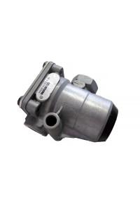 Клапан ограничения давления 2444-11 (4750150320)