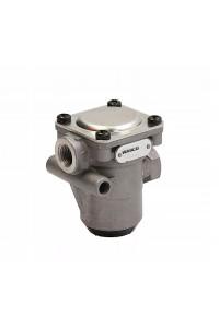 Клапан ограничения давления 2444-13 (4750150370)