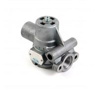 Клапан ограничения давления 03364520 (AC157C)