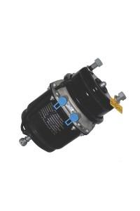 Енергоакумулятор 20/30 08818000FSS (5001848403)
